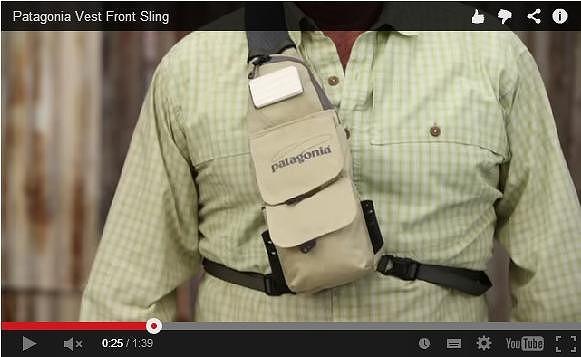 shoulderbag1
