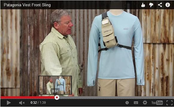 shoulderbag2